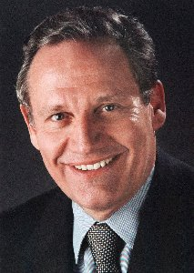 File:BobWoodward.jpg