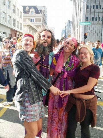 File:Hippies.jpg