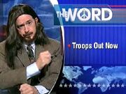 WORDTroopsOutNow10-02-2007v1
