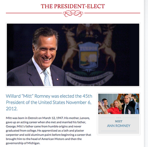 File:President mitt romney victory website.png