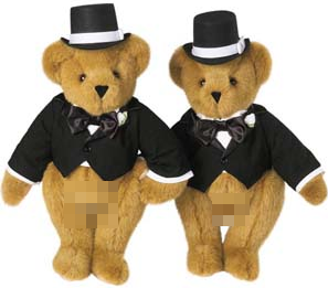 File:Gay Bears MarriageCensored.png