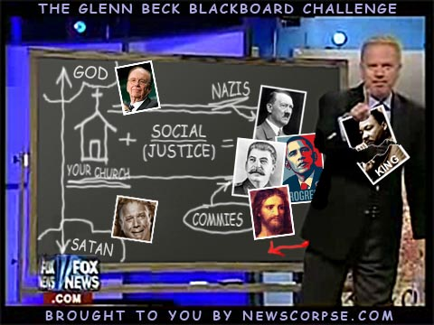 File:Beck-blackboard-justice.jpg