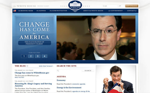 File:Colbertwhitehousewebsite.jpg