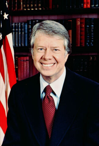 File:405px-Jimmy Carter.jpg