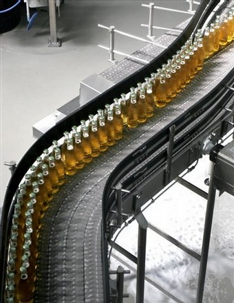 BottlesOfBeerConveyor