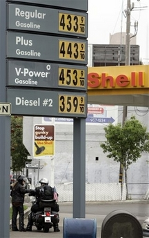 SanFranciscoGasPrices05-10-2007