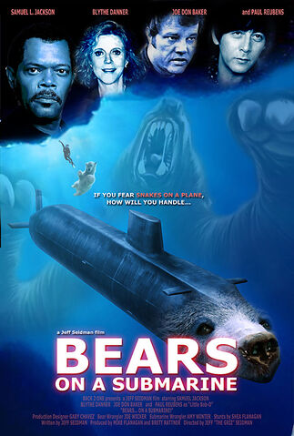 File:BearsPosterSM.jpg