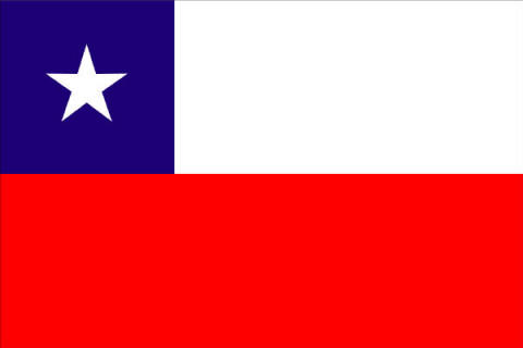 File:Chileflag.jpg