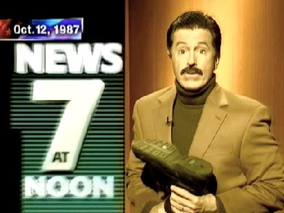 File:1987AnchorStephen2.jpg
