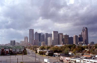 File:DallasSkyline1.jpg