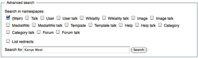 File:WikiButtonsKanyeWest.jpg