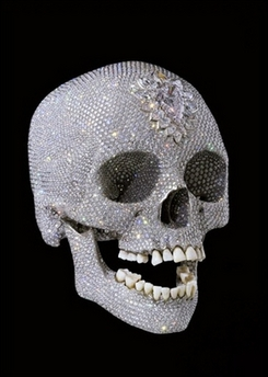 File:DiamondSkull.jpg