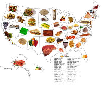 Food-by-state2-1-