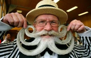 File:WeirdBeard.jpg