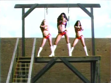 File:ExecSquadDancers.jpg
