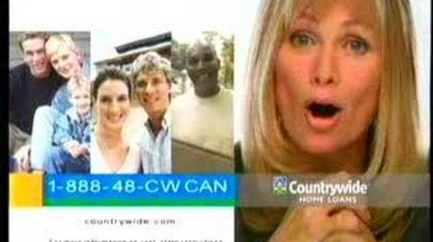 Countrywide Commercial 3