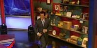The Colbert Report/Episode/546