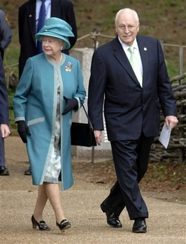 File:QueenElizabethDickCheney.jpg