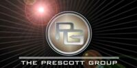 The Prescott Group
