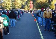 EarlyVotingGeorgia10-31-2008