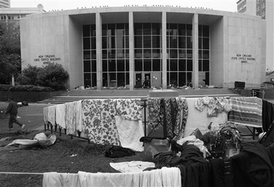 File:NOLAHomeless12-21-2007BW.jpg
