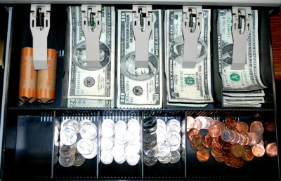 File:CashDrawer.jpg