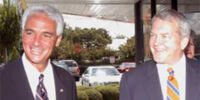 Charlie Crist/Truthy