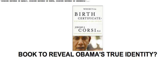 File:Book birther sekret identity.png