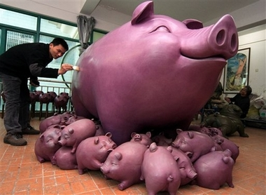 File:2007ChineseYearOfPigSculpture.jpg