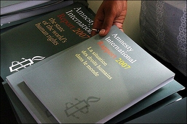 File:AmnestyInternational2007Report.jpg