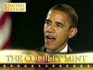 TheColbertMint