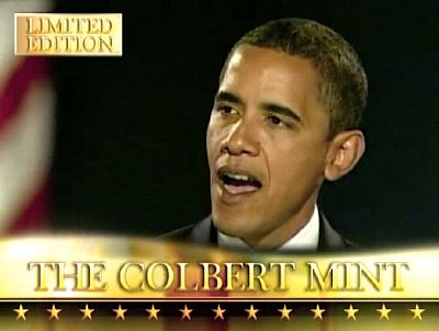 File:TheColbertMint.jpg