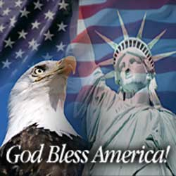 File:God Bless America.jpg