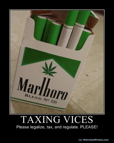 File:Taxingvices.jpg