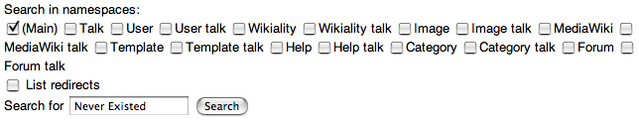 File:WikialityButtonsNeverExisted.png