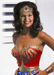 Sarah-palin-wonder-woman