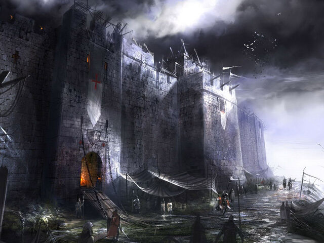 File:Assassins-Creed-Castle-1160.jpg
