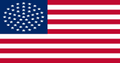 51st State Flag.png