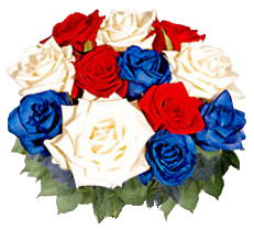 File:AmericanBouquet.png