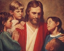 File:Jesus-4kids250.jpg