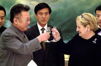 File:Kim and albright.jpeg