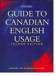 File:Canadian English Guide.jpg