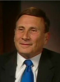 File:JohnMica.jpg