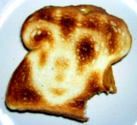 File:VIRGIN MARY MICKEY MOUSE MIRACLE DISNEY GRILLED CHEESE.jpg