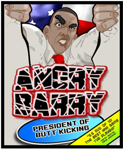 File:Angrybarryvd.png
