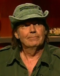 File:NeilYoung.jpg