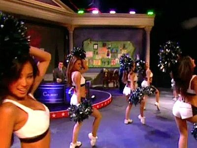 File:CheerleadersDance2.jpg