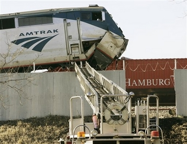 File:ChicagoTrainCrash.jpg