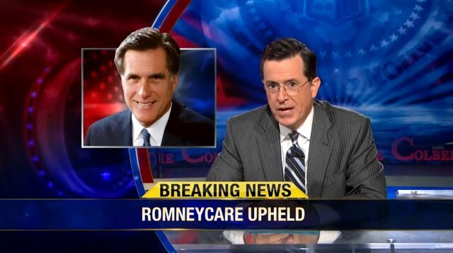File:Romneycare upheld the colbert report.jpg