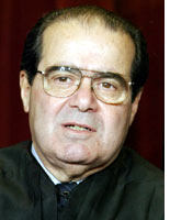 File:Antoninscalia.jpg